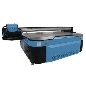 pirrjimaroka pirrjimar a nûkek acrylic crafts printing machine