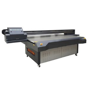 dtg printer fb-2513r uv di printer de ji bo kulikê