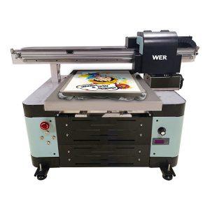 ce belt dtg machine price t shirt print ink dgt printer