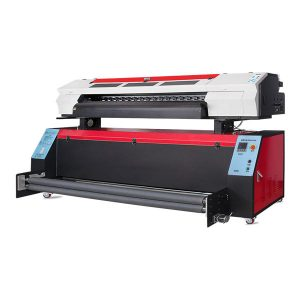 Printer high speed solvent for advertisement in alibaba