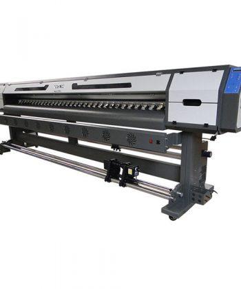 Printer Printer
