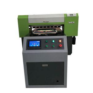 Mulkeya acrylic print print machine