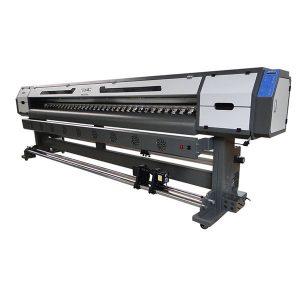 eco solvent printer machine for sale print sticker