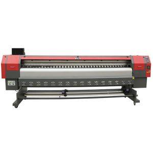 Dax5-mezin dx5 dx7 head 3.2m eco solvent printer